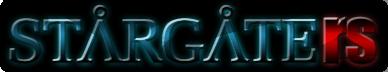 Logo stargate-rs.de Das IRC/Chat Rollenspiel im Stargate Universum